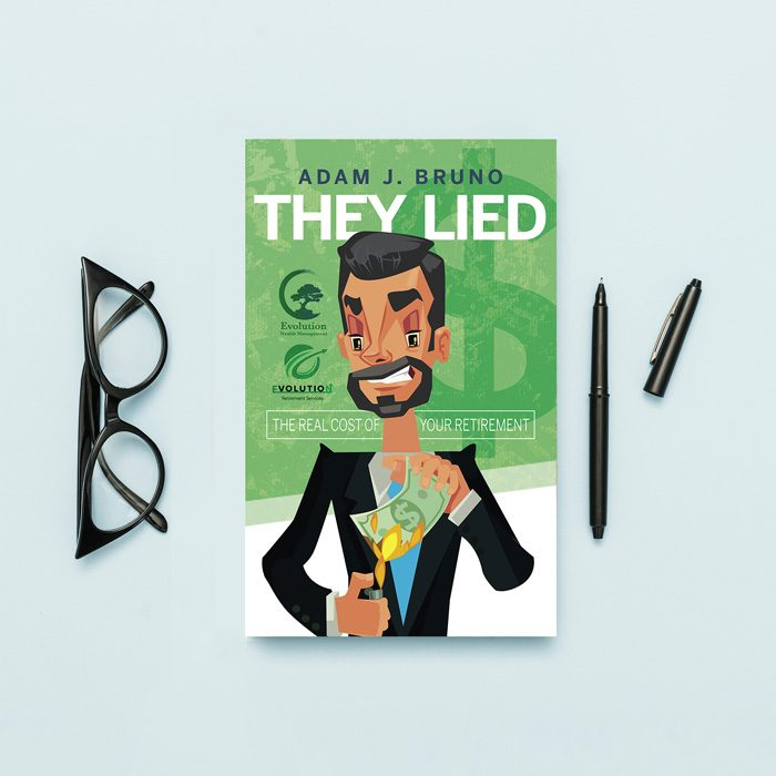 they-lied